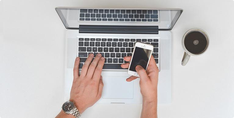 11 znaků důvěryhodného internetového obchodu